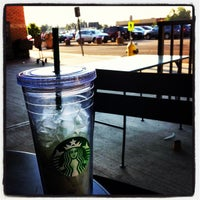 Photo taken at Starbucks by Hery H. on 7/11/2012
