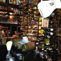 Photo taken at Whisky Café L&B by Jeroen B. on 6/23/2012