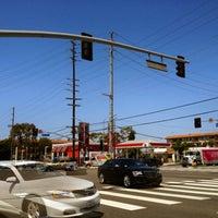 Photo taken at IHOP by Warren S. on 9/4/2012