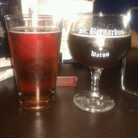 Photo taken at Sonoma Draught House by Vanessa V. on 4/8/2012