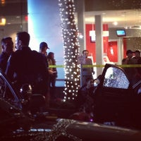 Photo taken at Verizon by Xande M. on 3/24/2012