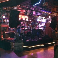 Photo taken at The Dive Bar by Dave B. on 2/11/2012