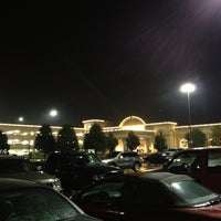 Photo taken at Horseshoe Casino by Milton R. on 8/26/2012