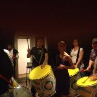 Photo taken at Yamaha Muzik Okulu by Mehmet U. on 6/21/2012