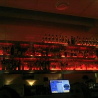 Photo taken at Limbo by Marcos A. on 2/20/2012