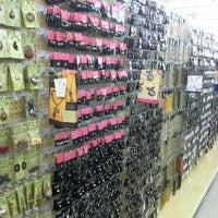 Photo taken at Hobby Lobby by Shan 🌺 T. on 2/24/2012