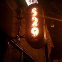 Photo taken at 529 by Jason K. on 2/3/2012