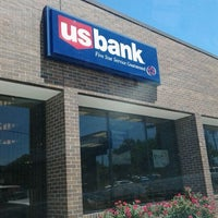 Des Moines Food Bank Hours