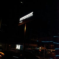 Photo taken at Superbook by Carlos M. on 5/3/2012