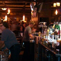 Rock Bottom Brewery Restaurant - Orland Park