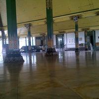 Photo taken at Universitas Widya Mataram by arjuna j. on 8/6/2012