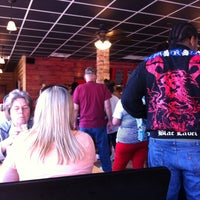 Photo taken at Cookout by Webb S. on 3/26/2012