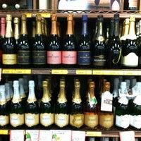 Photo taken at ABC Fine Wine & Spirits by Jessika M. on 4/15/2012