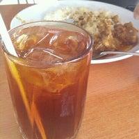 Photo taken at Restoran Lemidin by Mohd B. on 9/6/2012