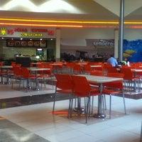 Photo taken at Plaza Sendero by Sandy C. on 6/12/2012