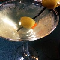 Photo taken at Dublin's Street Pub by Kelly J. on 4/14/2012