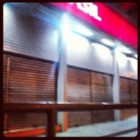 Photo taken at Drogasil by Deh Eduardo B. on 9/13/2012