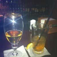 Photo taken at O'Connor's Public House by Christie S. on 4/29/2012