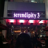 Photo taken at Serendipity3 by @Gabe247 on 6/3/2012