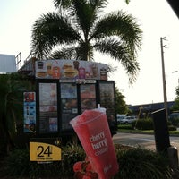Photo taken at McDonald's by Tiffany P. on 5/30/2012