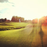 Photo taken at Oak Valley Golf Club by Matt B. on 7/27/2012