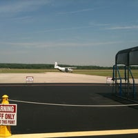Photo taken at Start Skydiving by Melissa Z. on 6/10/2012