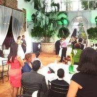 Photo taken at Restaurante Atarazana by Felix S. on 4/5/2012