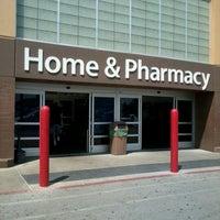 Photo taken at Walmart Supercenter by Harrison S. on 8/15/2012