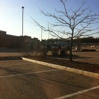 Photo taken at Kohl's by yawppy c. on 2/12/2012