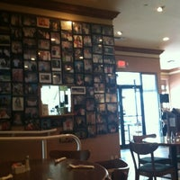 Photo taken at David's Cafe II by Lauren T. on 6/27/2012