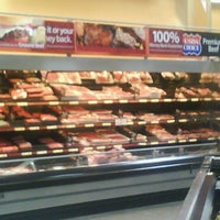 Photo taken at Walmart Supercenter by Javier A. G. on 4/1/2012