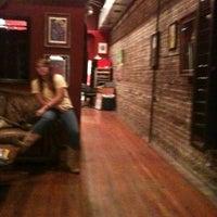 Photo taken at Fat Kats by Linda P. on 2/26/2012