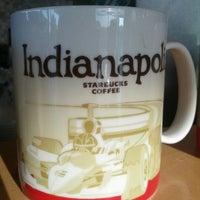 Photo taken at Starbucks by Doug V. on 7/4/2012