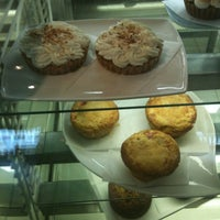 Photo taken at Birchgrove Baking by Daniel B. on 7/6/2012
