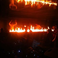 Photo taken at Bâoli by Надя on 5/23/2012