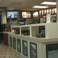 Photo taken at McDonald's by Prince W. on 3/1/2012