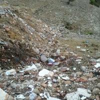 Photo taken at Balsa de Ves by Jose Antonio B. on 7/27/2012