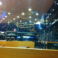 Photo taken at Pronto Copec by Gonzalo V. on 4/28/2012