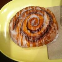 Photo taken at Panera Bread by Randy C. on 6/10/2012