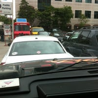 Photo taken at Priority Parking by RuLaZ L. on 6/21/2012