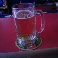 Photo taken at Ola's Liquors by Matt C. on 7/21/2012
