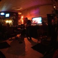 Photo taken at Bar Bar by Tuyet N. on 6/27/2012
