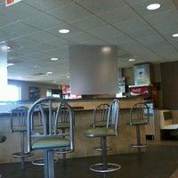 Photo taken at McDonald's by Jillian C. on 8/14/2012