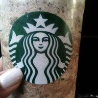 Photo taken at Starbucks by Taniel J. on 4/29/2012