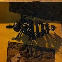 Photo taken at Borrachudo Sanduicheria by Cibele A. on 2/26/2012