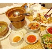 Nok Thai