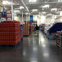 Photo taken at Sam's Club by Love A. on 9/7/2012