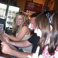 Photo taken at Revolution Pizza And Ale House by James H. on 5/5/2012
