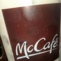 Photo taken at McDonald's by Elizabeth S. on 6/1/2012