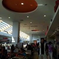 Photo taken at Portal Ñuñoa by jesu c. on 3/18/2012